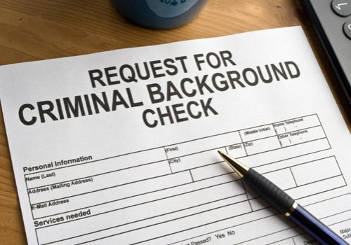 CriminalBGCheck