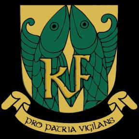 KELTIC_FISH