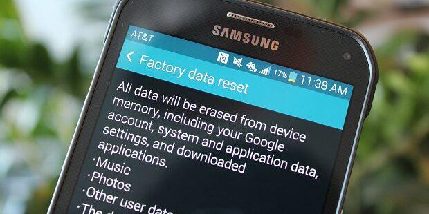 factory-reset-primary-100363921-primary.idge