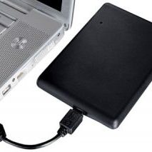 freecom-mobile-drive-xxs-hdd